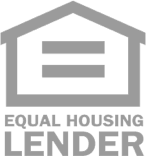 equal-housing-lender-logo