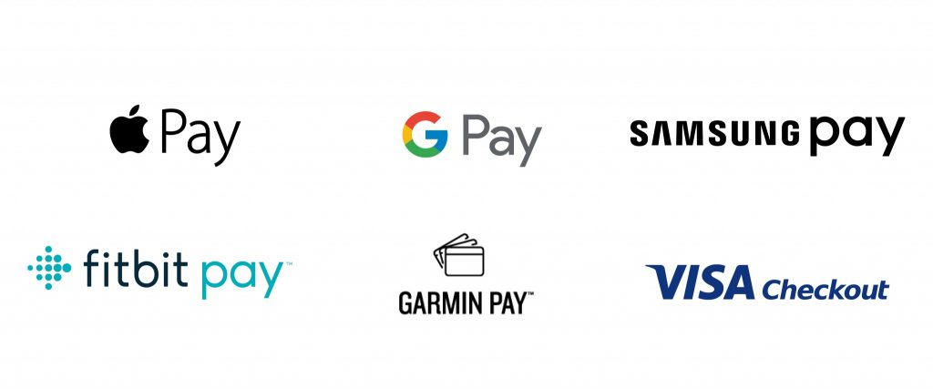 digital-wallet-logos