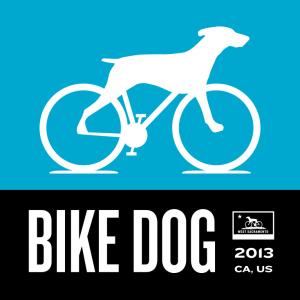 bike-dog-brewing