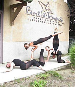 pamela-trokanski-dance-workshop