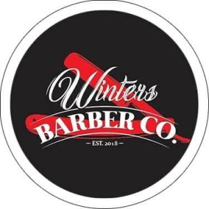 winters-barber-co