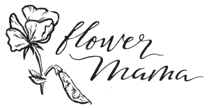 Flower-Mama-logo