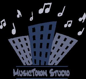 music-town-studio
