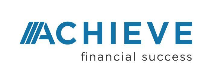 achieve-financial-success-logo