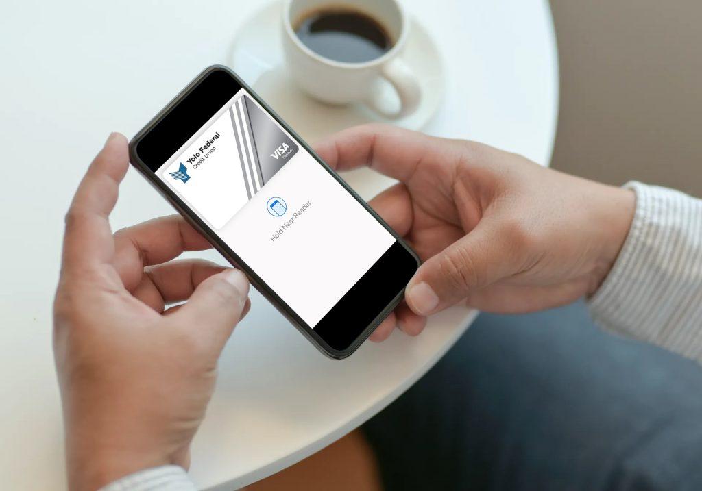 visa-platinum-cashback-plus-mobile-wallet